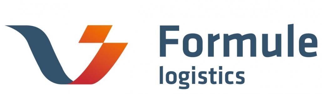 Formule Logistics